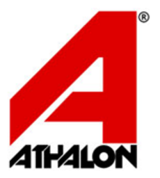 Read our review of the Top 10 best luggage brands for 2016 including the large selection of rolling duffel bags from Athalon Luggage