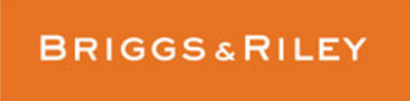 Briggs & Riley luggage offers a lifetime free repair warranty for any damaged bag no matter what caused the damage.
