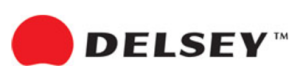 Delsey premium luggage features their patent pending overweight indicator system to avoid overweight checked bag charges
