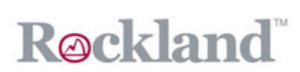 Read or review on the Top 10 best luggage brands including several models from Rockland Luggage