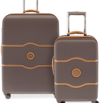 top 5 styles of Desley Luggage Reviews all in one easy to compare review