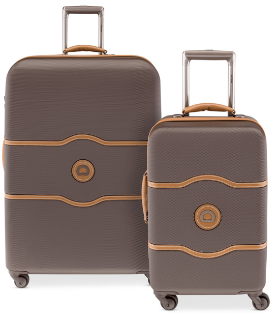 Top 10 Best Luggage Brands for 2016 Review