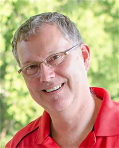 learn about us as Jim Patrick Review Expert from Reviews Right Now