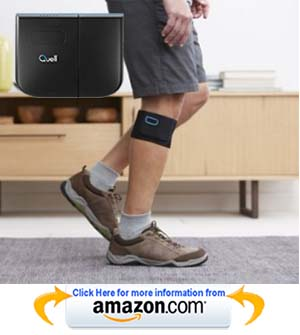 Quell Wearable Pain Relief Device Review