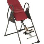 Fitness Reality 790XLT inversion table review