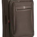 Delsey Luggage Helium Hyperlite Review