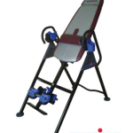 Ironman LXT850 Locking Inversion Therapy Table Review