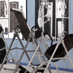Inversion Table Shopping Price Verses Quality