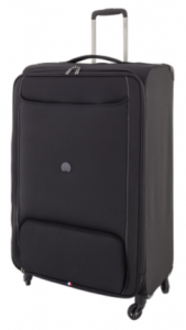 Delsey Luggage Chatillon 29 Inch Expandable Spinner Trolley