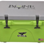 ORCA Coolers Review