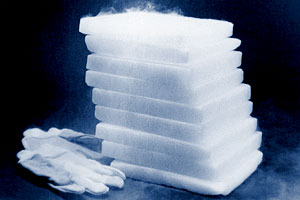 How To Use Dry Ice In A Yeti Cooler